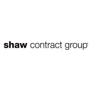 Shaw Contract Group Logo 2015
