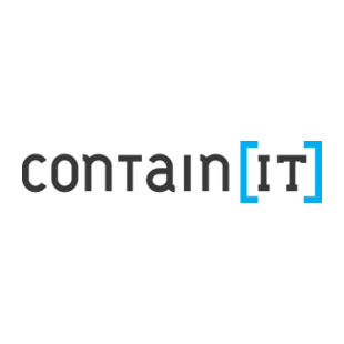 logo-containit